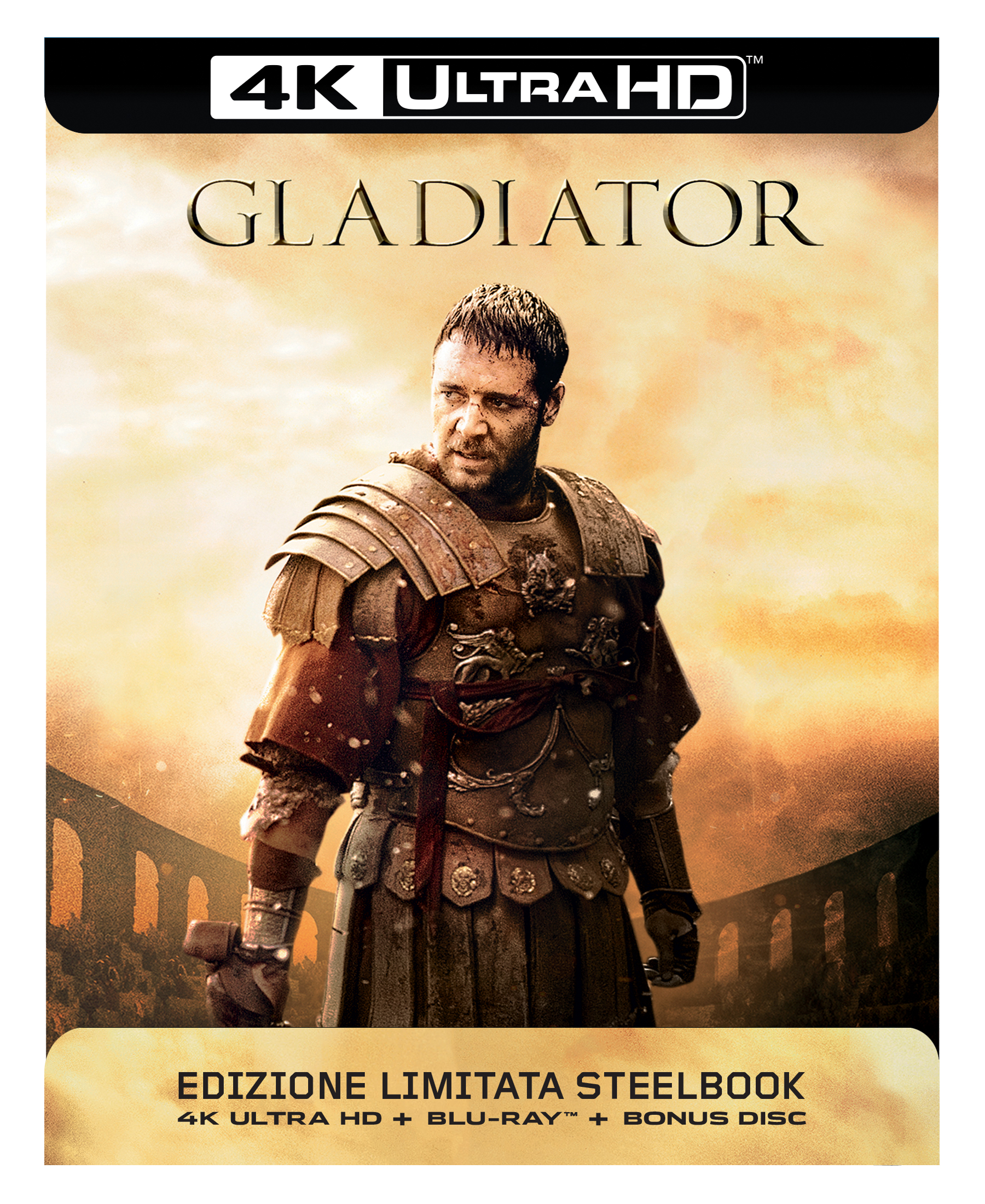 Gladiator_Ita_UHD-CCard_Ret_8310870-40_2D