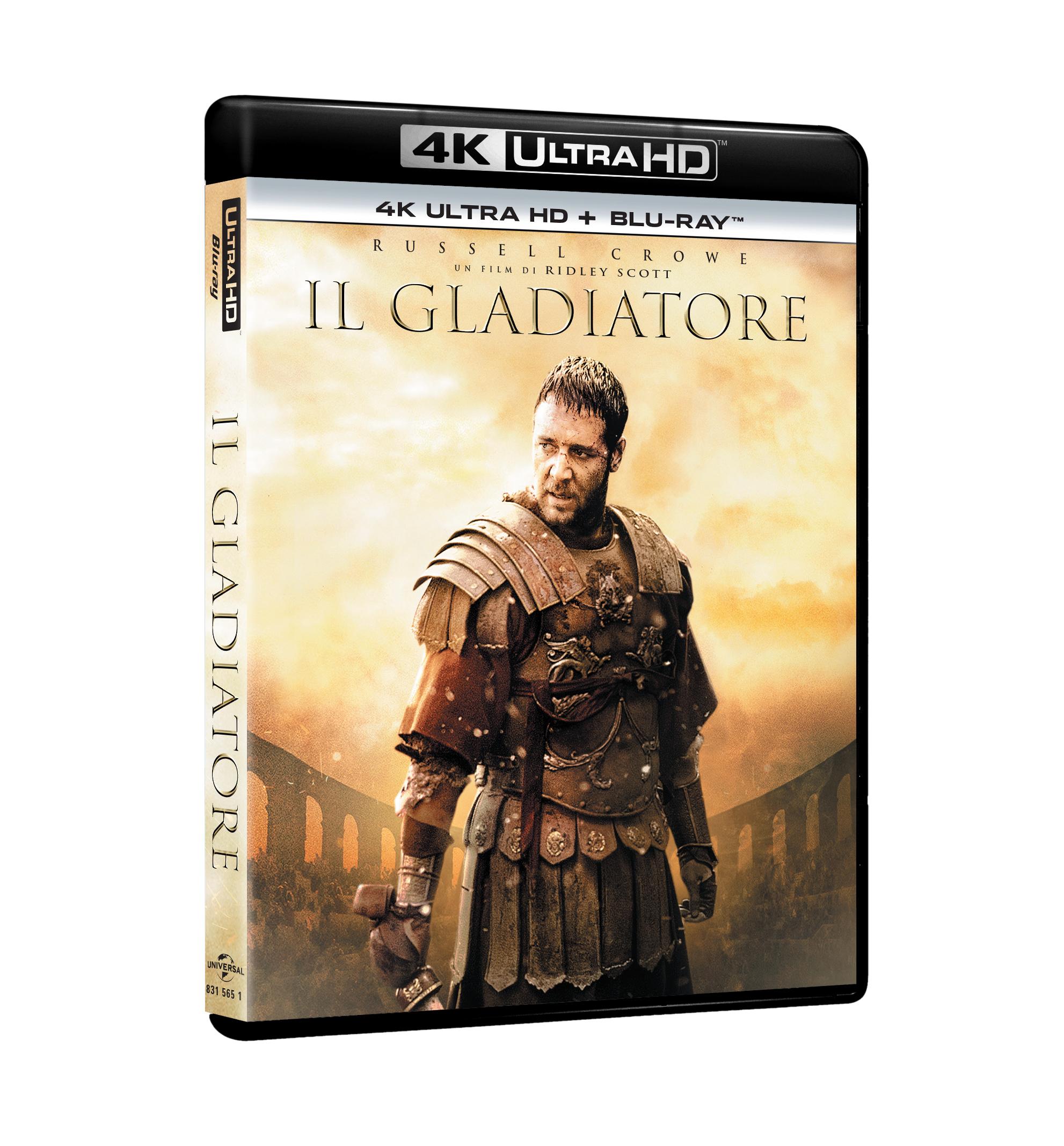 Gladiator_Ita_UHD_Ret_8315651-40_3D