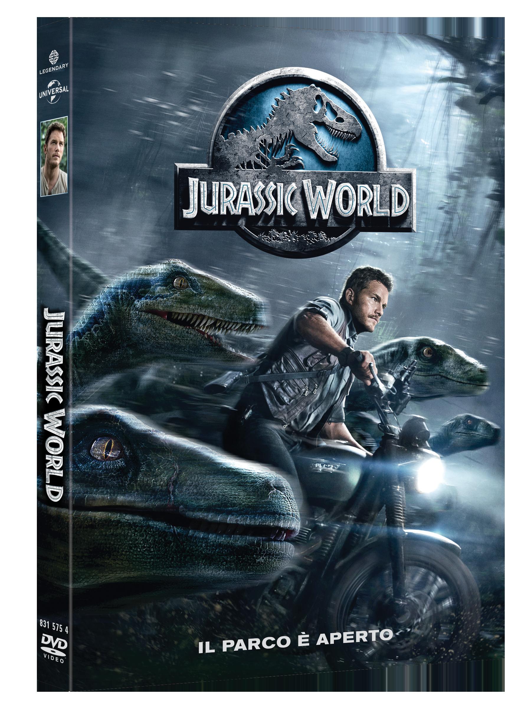 JW_Ita_DVD-ORing_Ret_8315754-40_3D