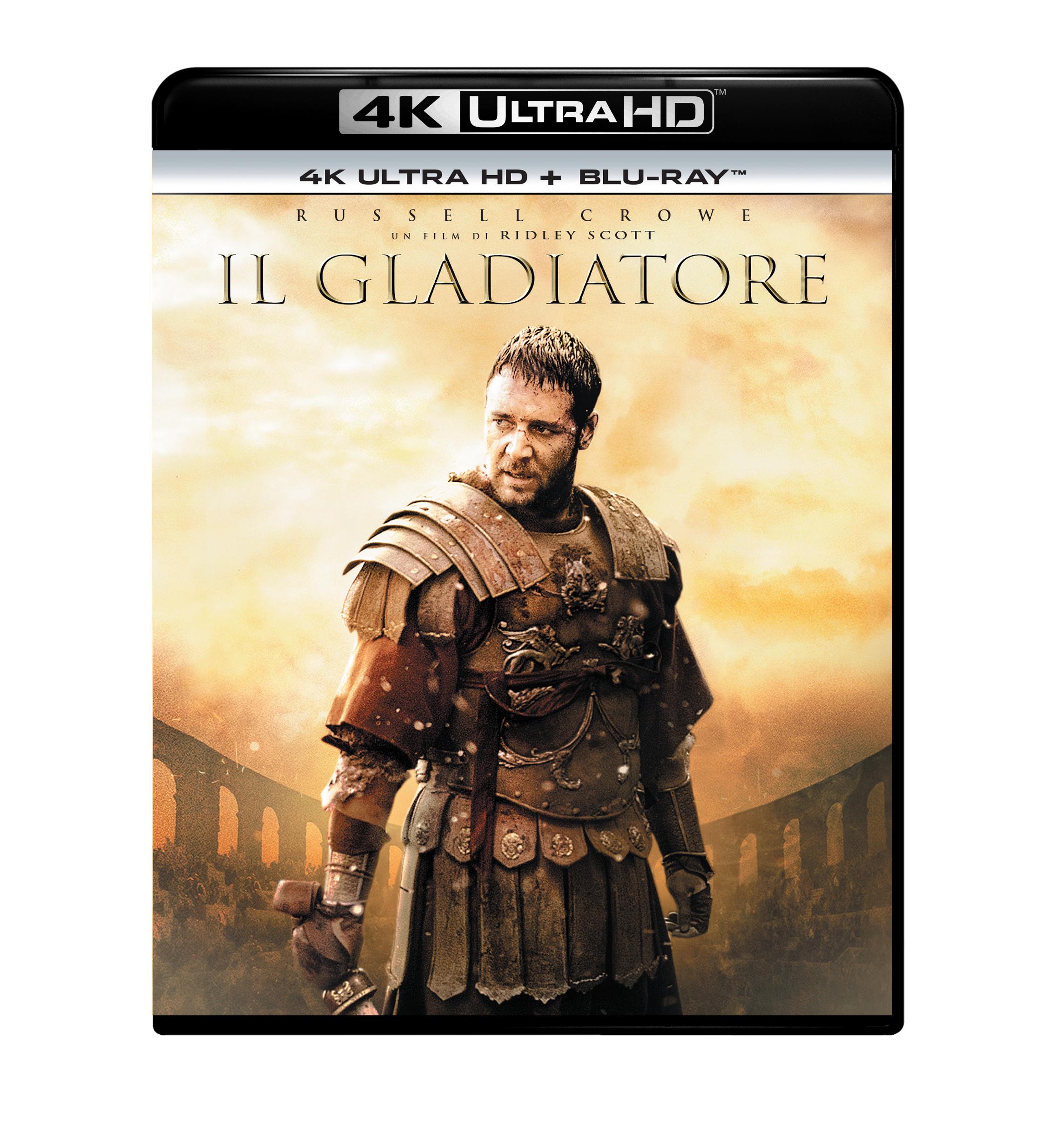 Gladiator_Ita_UHD_Ret_8315651-40_2D