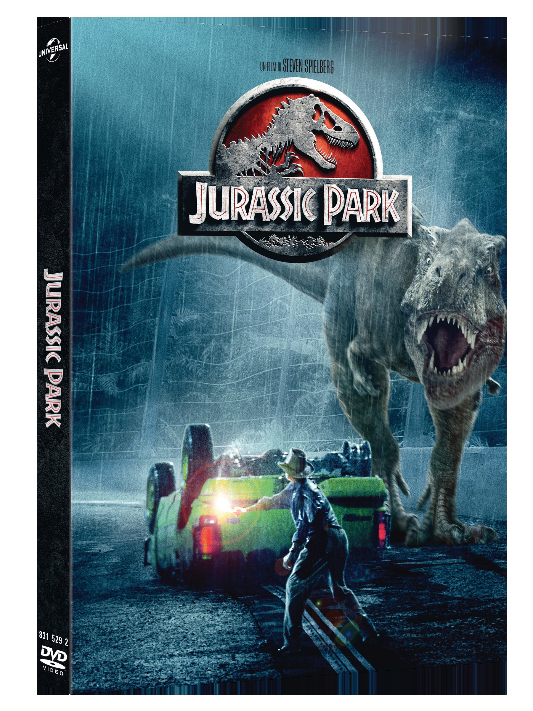 JP1_Ita_DVD-ORing_Ret_8315292-40_3D