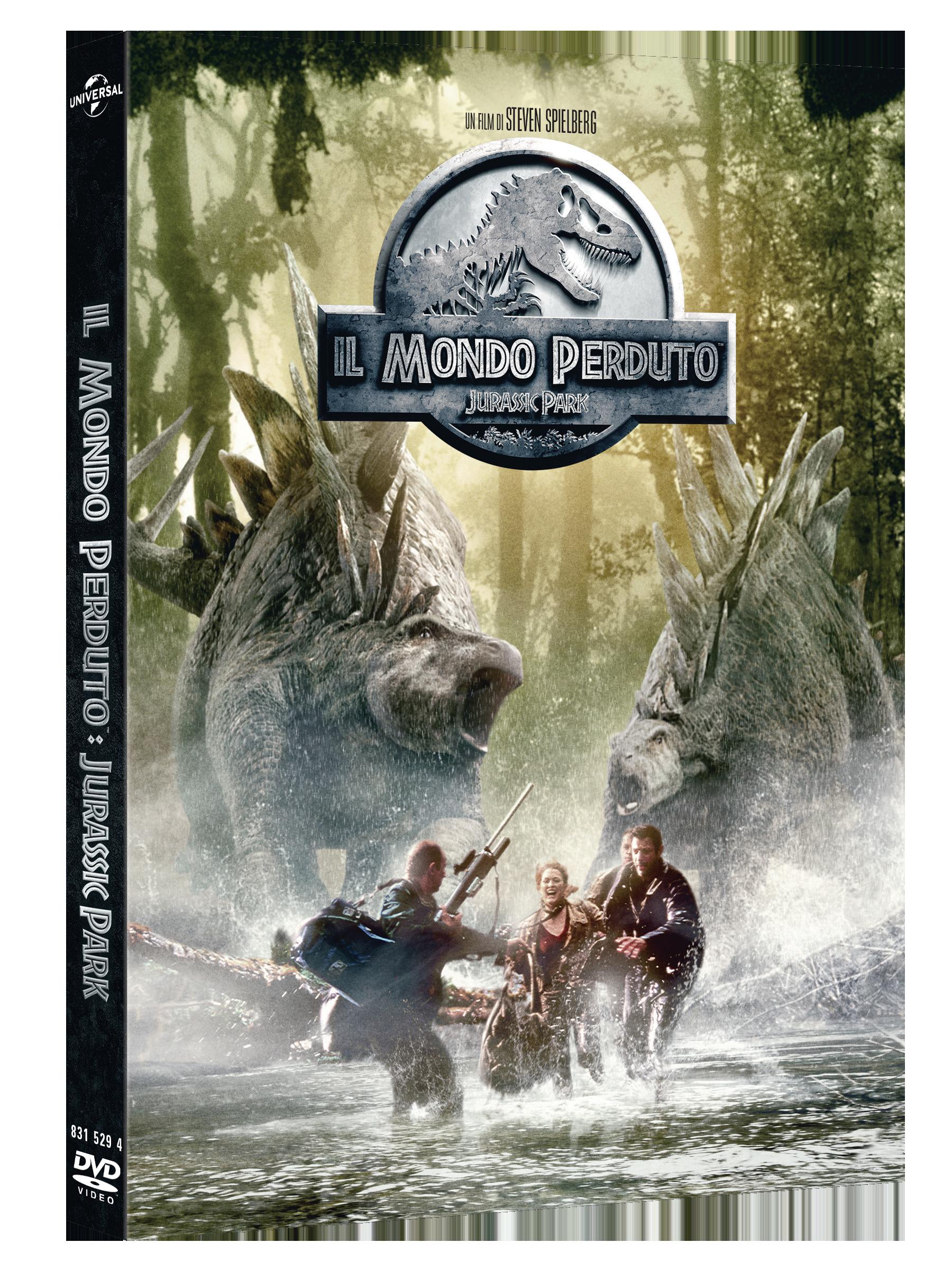 JP2_Ita_DVD-ORing_Ret_8315294-40_3D