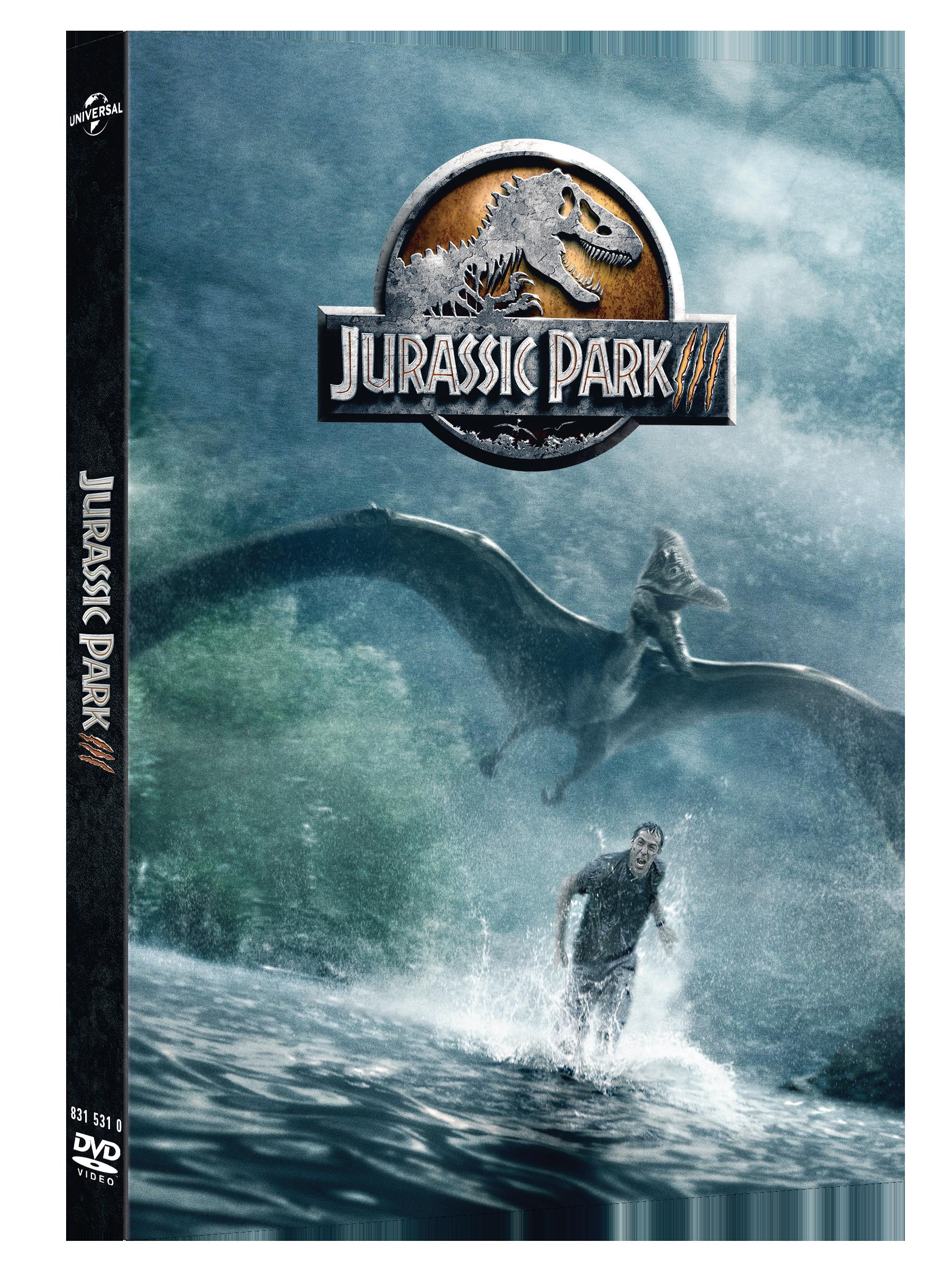 JP3_Ita_DVD-ORing_Ret_8315310-40_3D