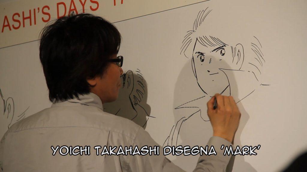 animeland-yohichi-takahashi-disegna-mark-da-holly-e-benji